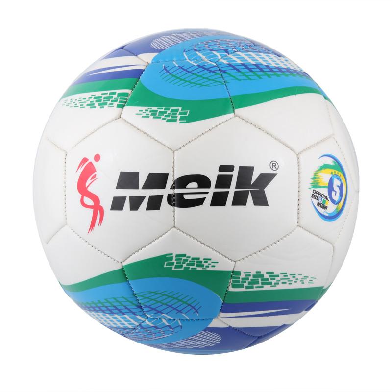 MK-075