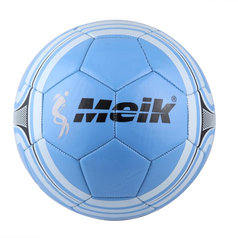 MK-076