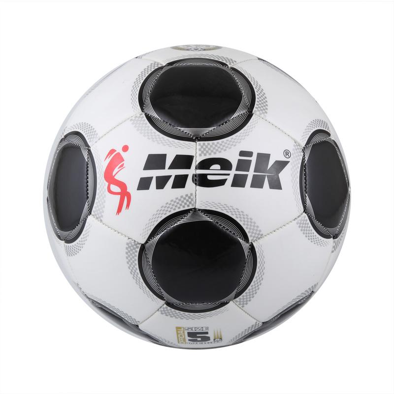 MK-077