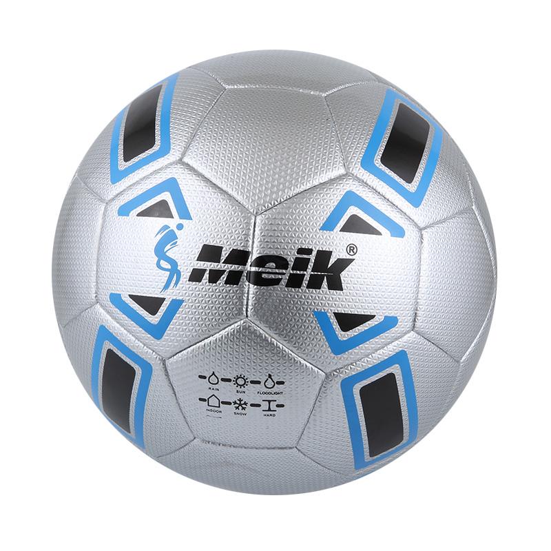 MK-088Y